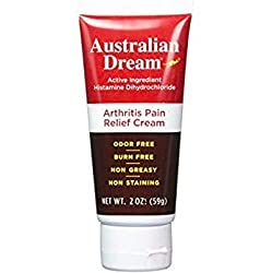 Australian Dream Reviews