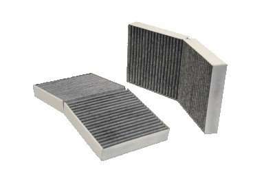 Pack of 1 WIX Filters 49373 Cabin Air Panel