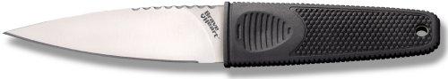 Cold Steel Brave Heart Kraton Handle (SecureEx Sheath), Outdoor Stuffs