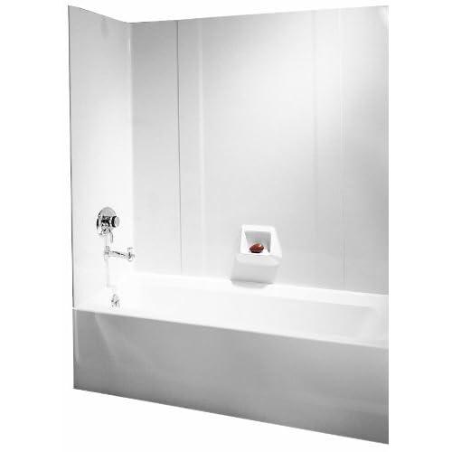Swanstone Shower Walls Amazon Com