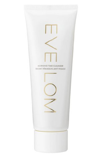 Eve Lom Hand Cream - 8