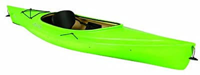 Old Town Loon 111 11ft 1in Recreational Kayak
