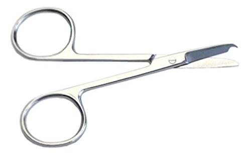 spencer-stitch-scissors-3-and-one-half
