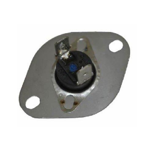 20162903 - Goodman OEM Furnace Replacement Limit Switch