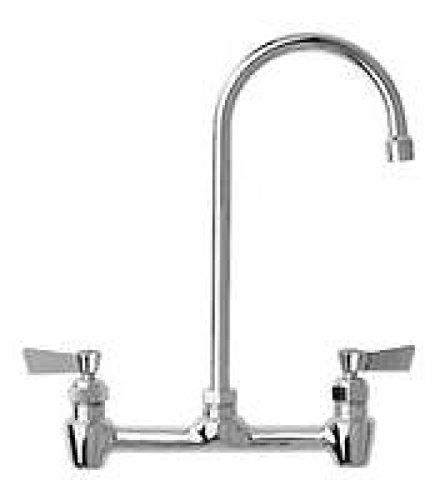 Fisher 13226 FAUCET 8BS 06SGN
