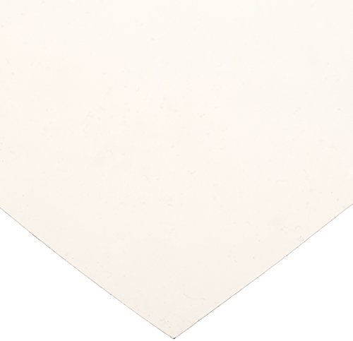 - Paderno World Cuisine 47131-30 Acetate Sheets (50 Pack), Clear