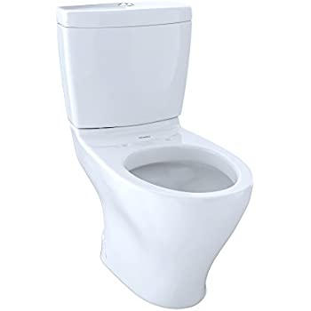 Kohler K 3723 0 Persuade Curv Comfort Height Two Piece