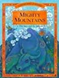 Mighty Mountains, Finn Bevan, 0516262998