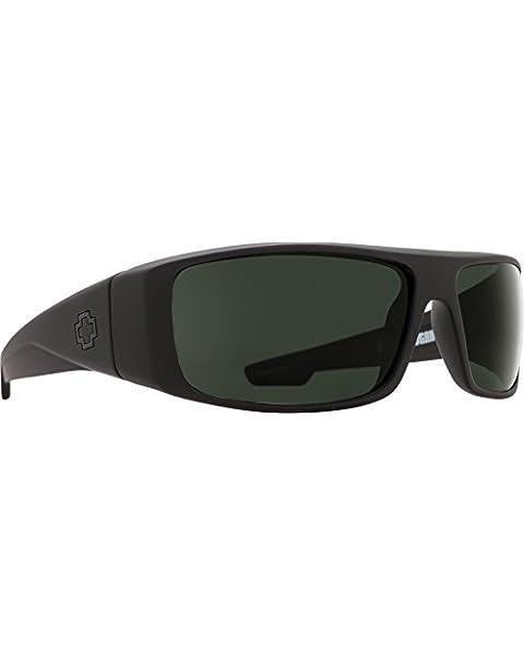 602db2f67e Amazon.com  Oakley Men s Drop Point Polarized Iridium Rectangular ...