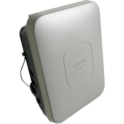 Cisco AIR-CAP1532I-A-K9 Aironet 1532I Wireless Access Point 802.11 B/A/G/N