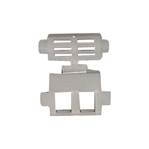 Price comparison product image Samsung DA61-00453A Ice Maker Fixer Sensor
