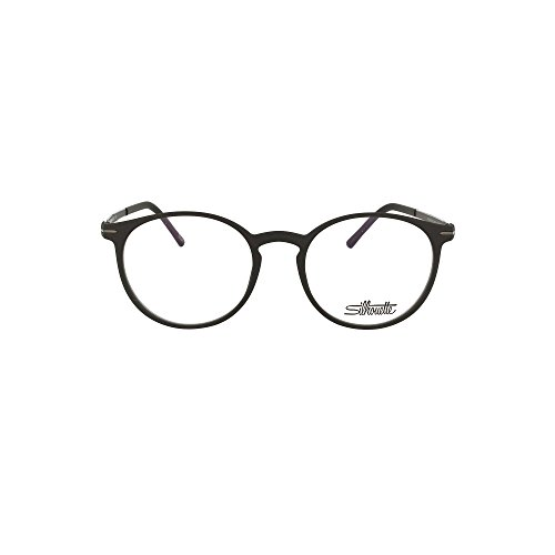 Silhouette 2906/75 Supports Vista Homme *