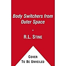 Body Switchers from Outer Space