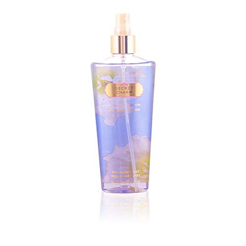 Victorias Secret Secret Charm Fragrance Mist 250 Ml