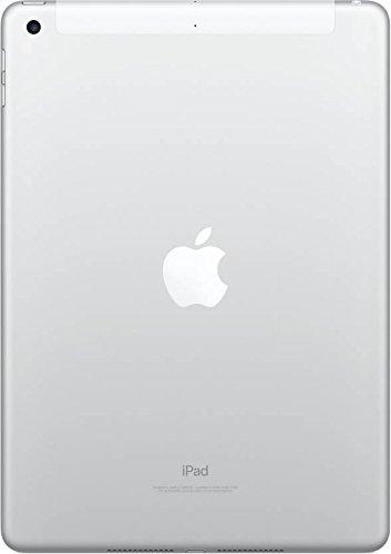 apple 6th generation ipad