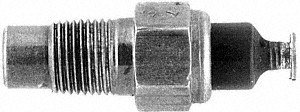 Standard Motor Products TS135 Temp Sender/Sensor STD:TS-135