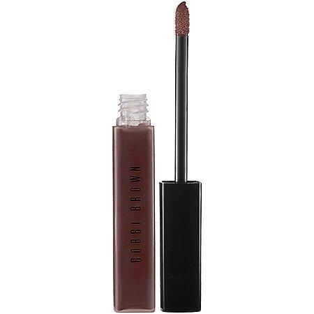 Bobbi Brown Classic Lip Gloss, shade=Chocolate Raspberry