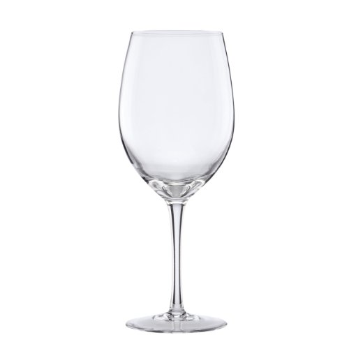 Lenox Tuscany Classics White Wine Glass, Set of 6