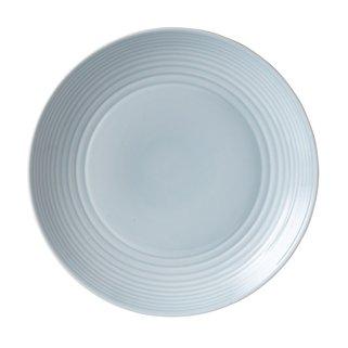 Royal Blue Dinnerware - 6