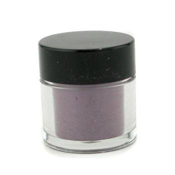 Youngblood - Crushed Mineral Eyeshadow - Heather Smoke 2g/0.07oz by Youngblood