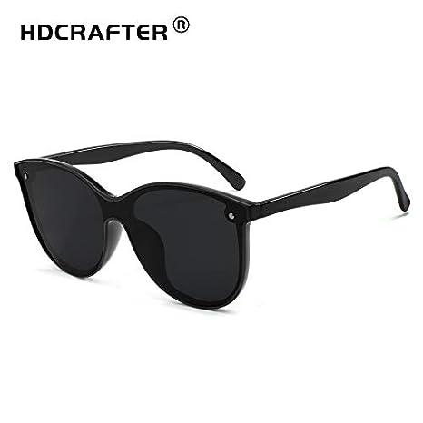 Gafas Gafas HD Polarized Night Driving Gafas de sol ...