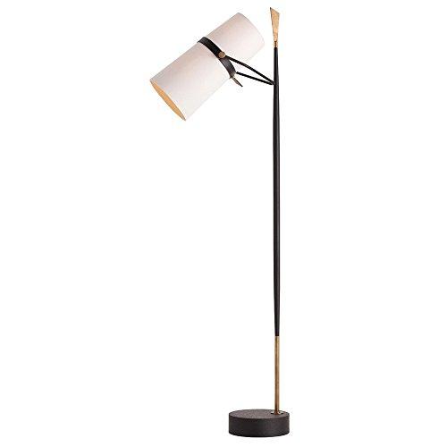 arteriors-79680-yasmin-antique-brass-antique-black-iron-floor-lamp