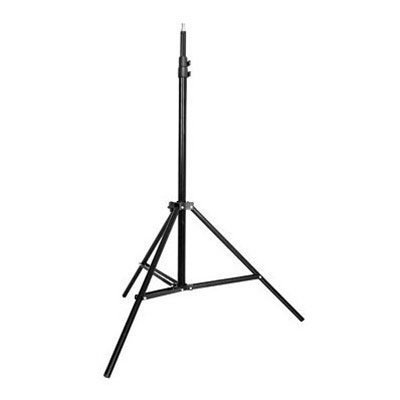 SE 7 Feet Aluminium Alloy Big Tripod Stand for Phone and Camera | Adjustable Tripod Stand Holder,Photo/Video Shoot TIK Tok YouTube Videos (Only Tripod)