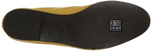 Butterfly Coclico Coclico Flat Flat Butterfly Illite 2766 Illite 2766 Womens Womens Ballet Ballet 5rpT5Zg