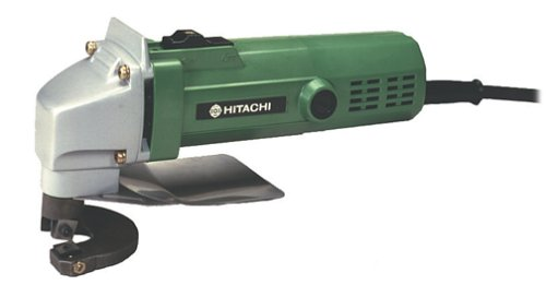 Hitachi CE16 16 Gauge Shear