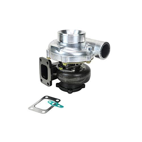 Buy turbocharger t3 elbow