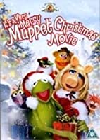 The Muppets - A Very Muppet Christmas