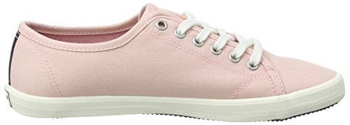 Gant New Haven - Zapatillas Mujer Rosa - Pink (Seashell Pink G57)