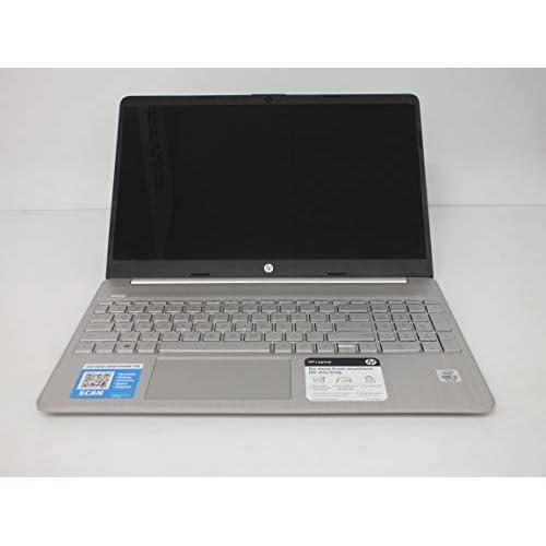 """HP 15.6"""" HD Intel 10th Gen..."""