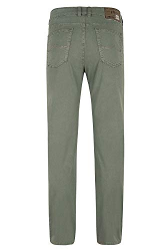 Hombre Joker Azul Walker para nbsp;– nbsp;Pantalones r1pIq1nF