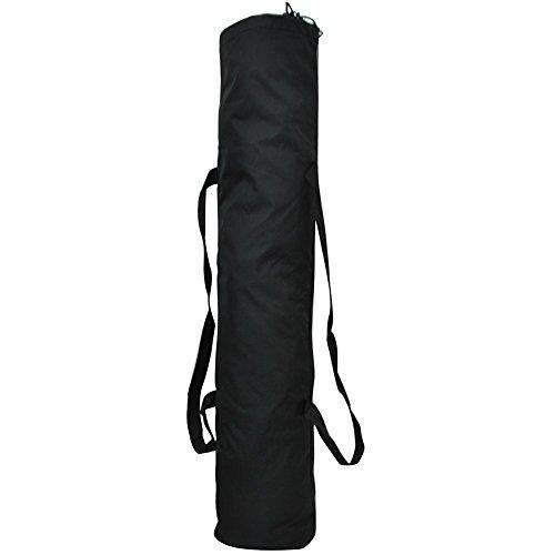 Folding Chair Carry Bag - 1