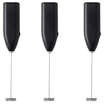 Amazon.com: Ikea Milk Frother 303.011.67 - Lote de 3 ...