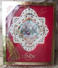 LENOX 1998
