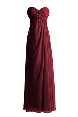 DaisyFormals Beach Wedding Scarlet Dress Sweetheart dark BM7712 Dress 10 Party Long Evening rSwqrA7