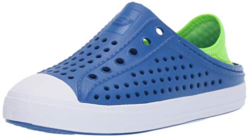 Skechers Kids' Cali Gear