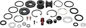RockShox 2009-2011 Reba Service Kit (DualAir/Motion Control) by RockShox