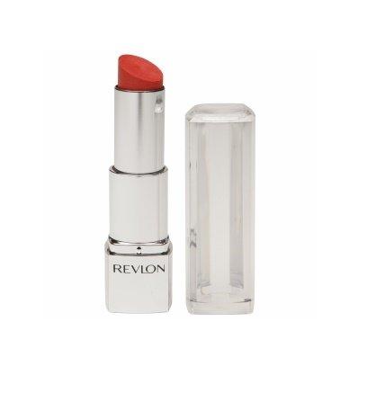 Rev Uhd Lipstick 870 Tuli Size 0.10o Rev Ultra Hd Lipstick 870 Tulip 0.1 Oz