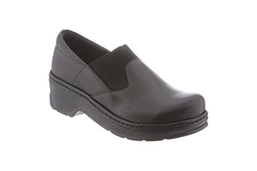 Product image of Klogs Footwear Women's Imperial Leather Clog
