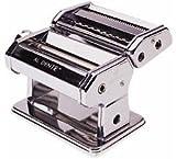 Villaware V177 Al Dente Pasta Machine