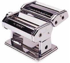 Villaware V177 Al Dente Pasta Machine by Villaware
