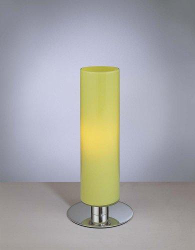 George Kovacs P663-077 One Light Table Lamp, 13