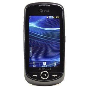 Gsm Phone mp3 Player - 6