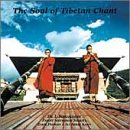 Soul Of Tibetan Ranking TOP4 Chant Direct stock discount The