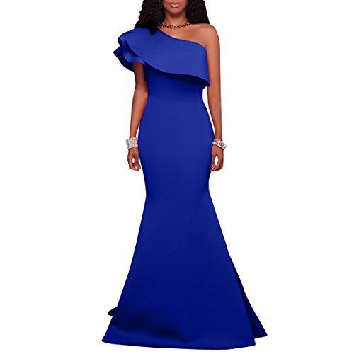 Ruffle Top Dress - 4