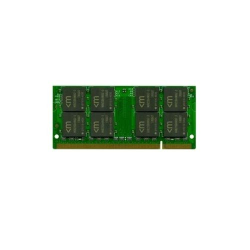 Mushkin Enhanced Essentials 2 GB Laptop Memory 991559