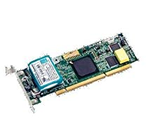 Supermicro Low-profile All-in-one Zero-channel Raid Card (Aoc-lpzcr3)